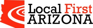 local first button