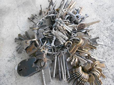 lost_or_stolen_keys